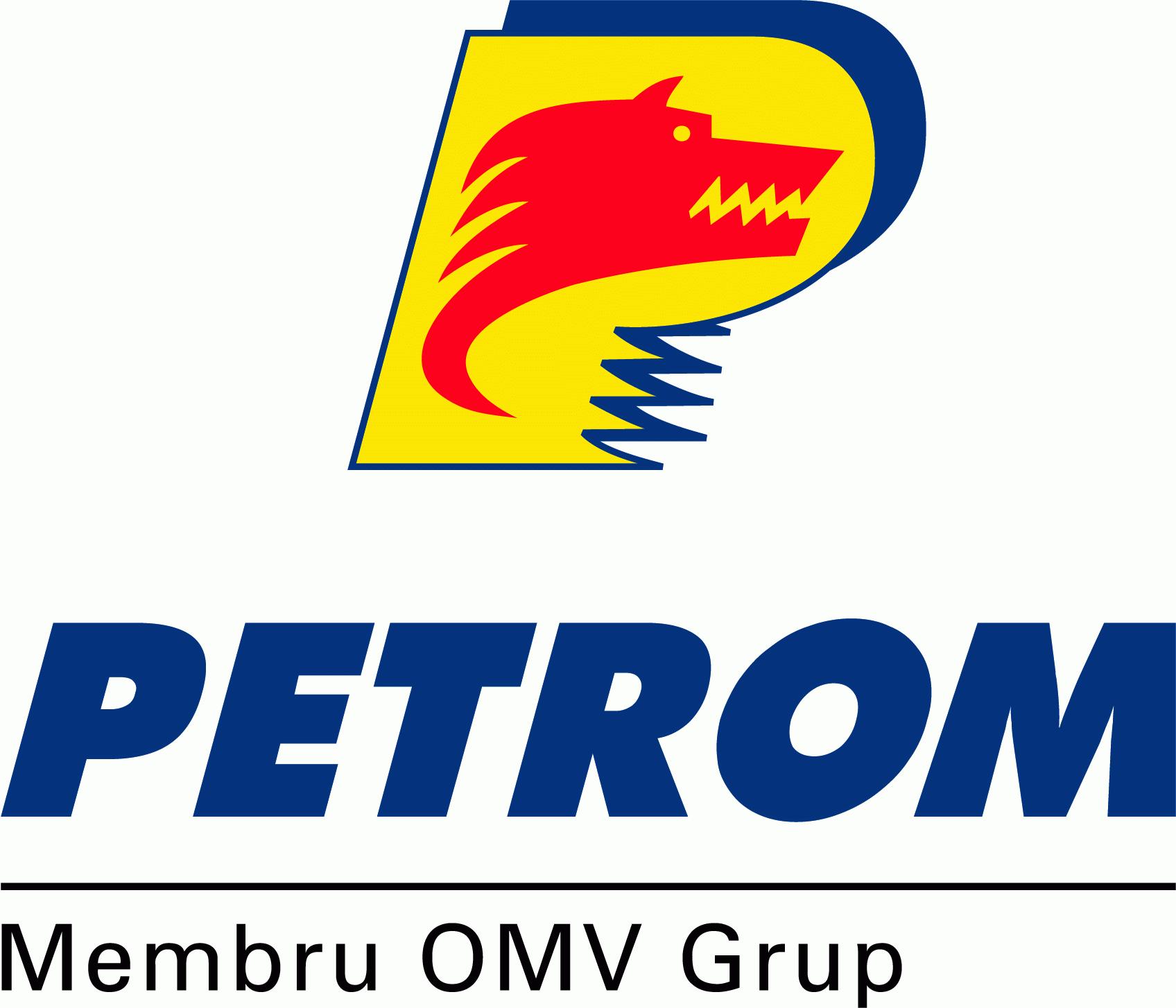 strategic managment at petrom company